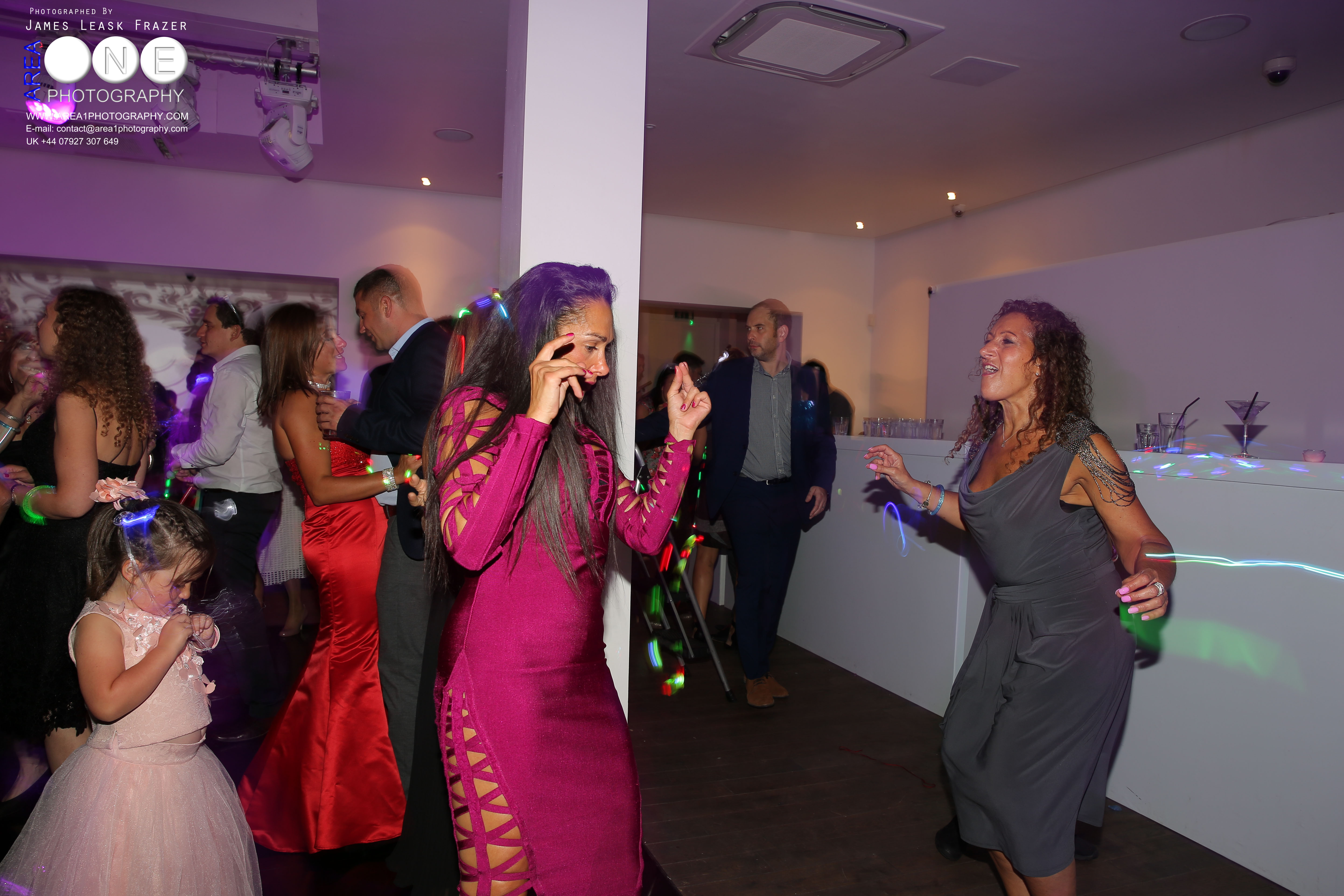area1photography - contact James on 07927 307 649 - File No-8