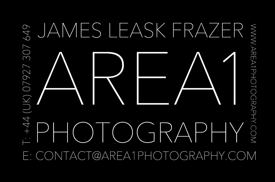 area1photography